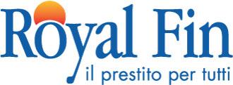 logo-royalfin-prestiti